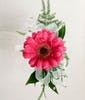 Single Flower Corsage