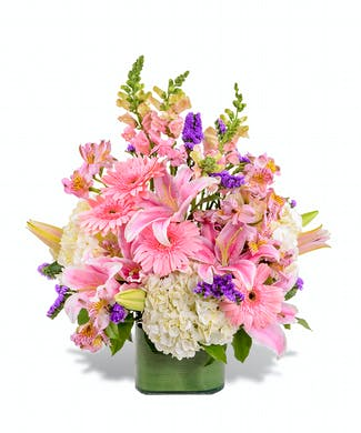Flower Delivery To Baton Rouge Areas Local Florist Billy