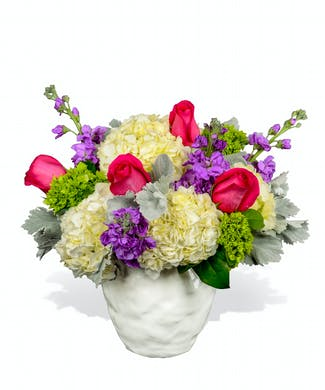 Birthday Flowers Baton Rouge La Same Day Delivery Birthday Gifts
