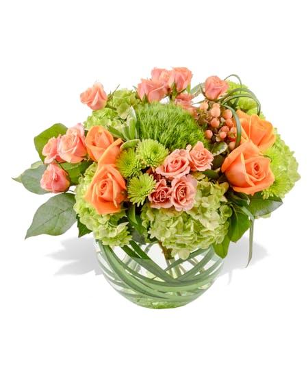Baton Rouge La Church Flower Delivery Billy Heroman S