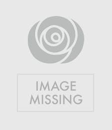 Dior Blue Cube