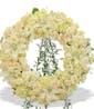 White Wreath - Best