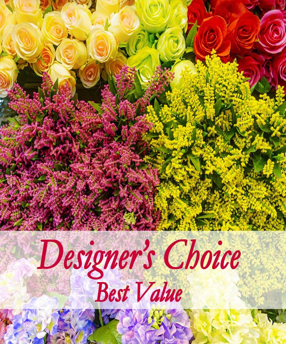 Astonishing Designers Choice Download Free Architecture Designs Scobabritishbridgeorg