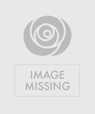 Garnet Gardens Bouquet