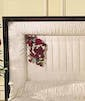 Funeral Pillow (Red and masculine)