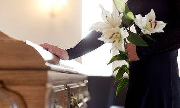 Local baton rouge flower delivery areas funeral homes mightylinksfo